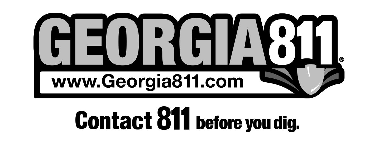 Share Georgia 811 | Georgia 811